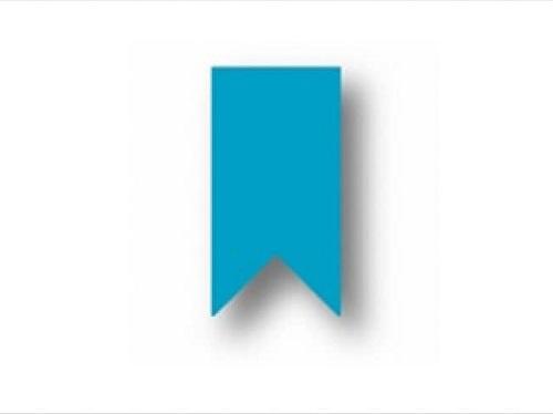 UAゼンセン「ヤングリーブスとちぎ」&連合栃木<北朝鮮による日本人拉致被害者家族支援活動>早期救出を求める街頭署名活動!⑩