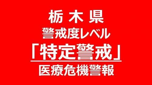 栃木県議会<第371回_臨時会議>時短協力金 _第3弾 議決!①