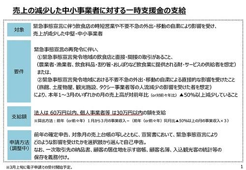 栃木県議会<第371回_臨時会議>時短協力金 _第3弾 議決!④