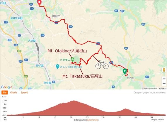 20180526大滝根山_570