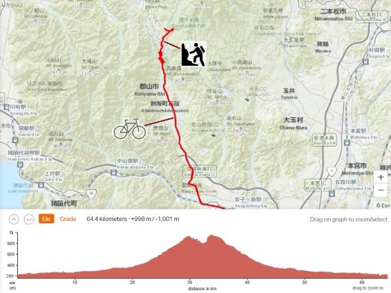 20161026銚子ヶ滝_570