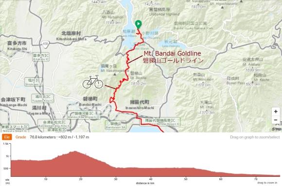 20141020磐梯山ゴールドライン_580
