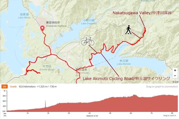 20141019秋元湖サイクリング_580