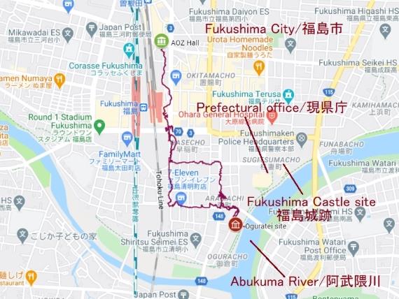 20210205福島城ジオラマ_570