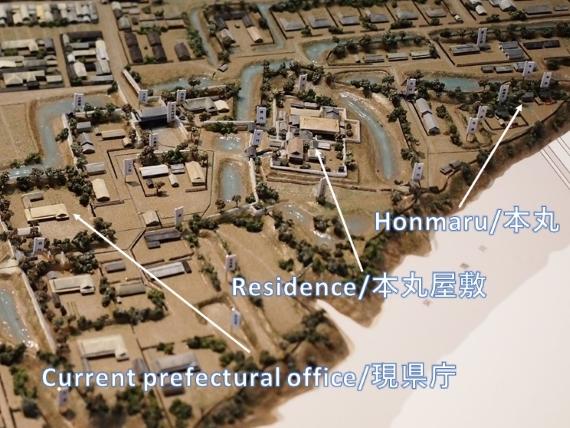 20210205福島城ジオラマpart_570