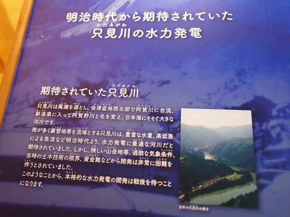 PA302120_570.jpg