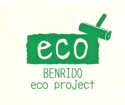 benrido_eco_project1.jpg