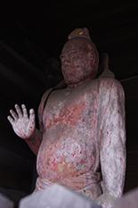 200226安楽寺境外仏堂⑧