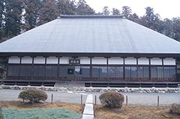 200226安楽寺の大杉④