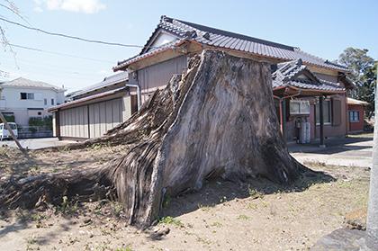 200411牛島女体神社①