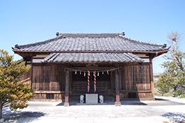 200411牛島女体神社⑫