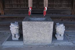 200411牛島女体神社⑬