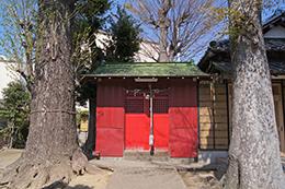 200411大場稲荷神社⑥
