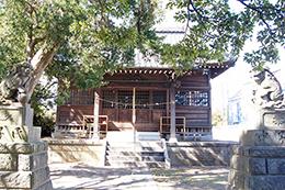 200419彦成香取神社16