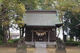 200421大相模久伊豆神社⑬