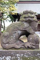 200421大相模久伊豆神社⑭