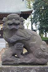 200421大相模久伊豆神社⑮
