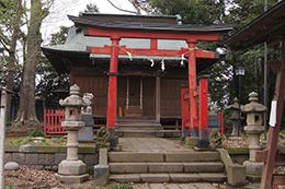 200421日枝神社欅⑧