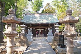 200429旭神社⑥