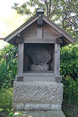 200509宮代胡録神社⑧