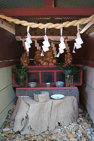 200509大場香取神社⑥