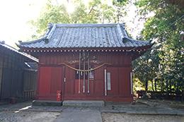 200509大場香取神社⑧