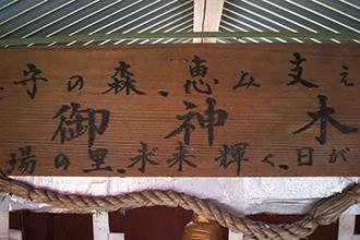 200509大場香取神社⑩