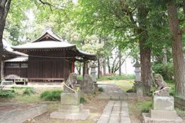 200512増林香取神社③