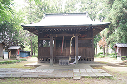 200512増林香取神社⑤