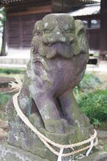 200512増林香取神社⑥