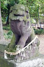 200512増林香取神社⑦