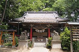 200515上州三嶋神社⑦
