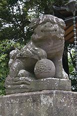 200515上州三嶋神社⑧