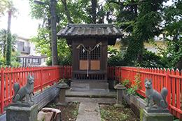200523粂森稲荷神社タブ⑧