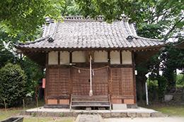 200526山王堂日枝神社⑦