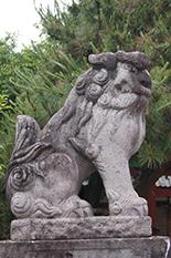 200526山王堂日枝神社⑧