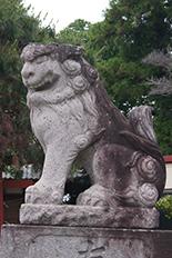 200526山王堂日枝神社⑨