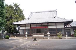 200526本庄 宝輪寺⑨