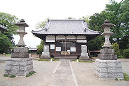200515小松神社