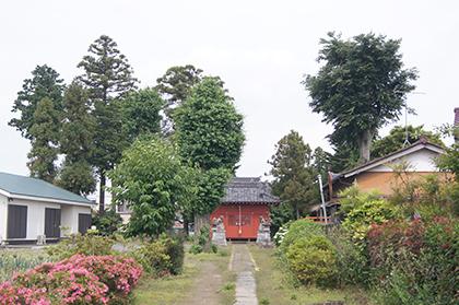 200602梅田女體神社⑤