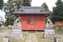 200602梅田女體神社⑥