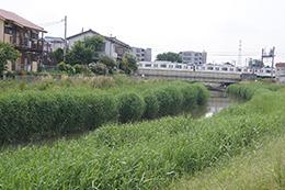 200602梅田女體神社⑦