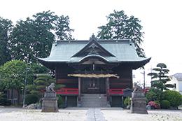 200602藤塚香取神社⑦