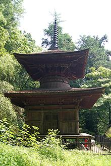 200607神川金鑚神社④