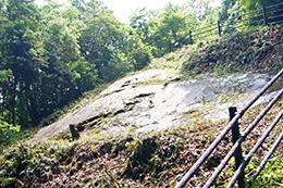 200607神川金鑚神社⑤
