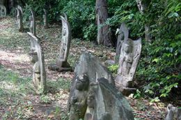 200607神川金鑚神社⑥