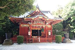 200607千代田金鑚神社⑧