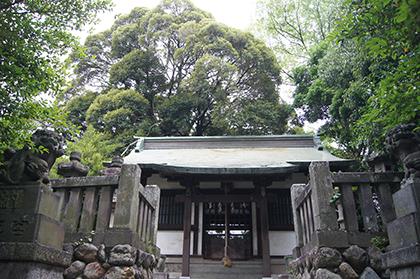 200618忍諏訪神社⑤