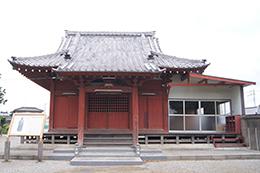 200618真名板薬師堂⑦