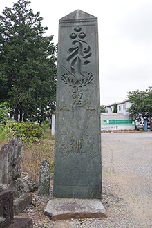 200618真名板薬師堂⑨